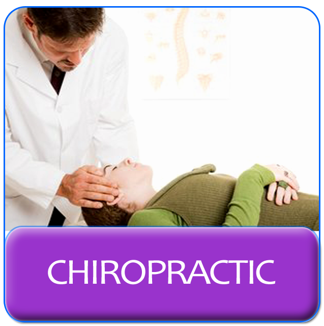 3HOME_ICON_CHIROPRACTIC.png