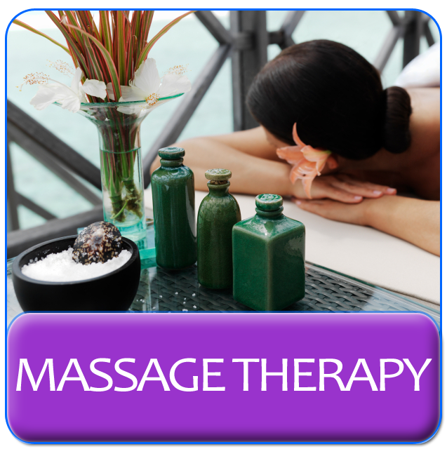 3HOME_ICON_MASSAGE_THERAPY_LAST.png