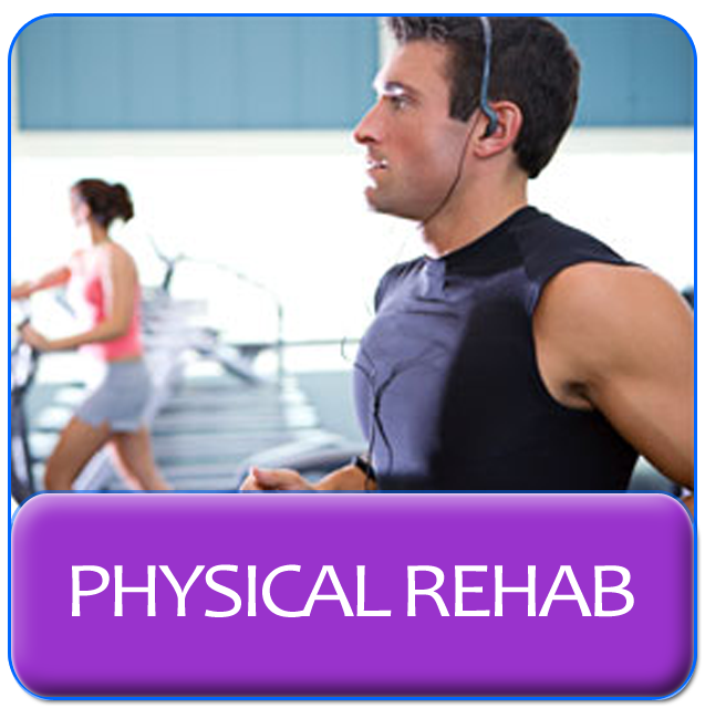 3HOME_ICON_PHYSICAL_REHAB.png