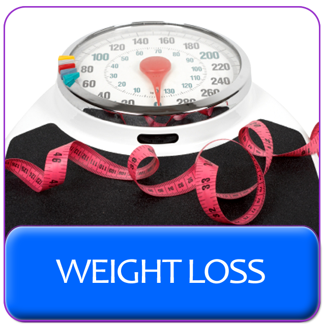 3HOME_ICON_WEIGHT_LOSS.png
