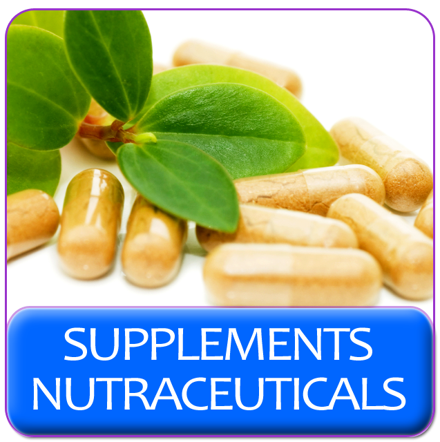 3HOME_SUPPLEMENTS_NUTRA.png